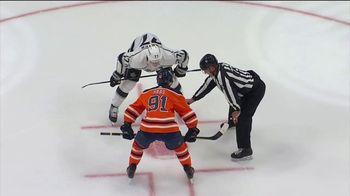 NHL: Peace of Mind thumbnail