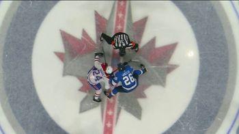 Enterprise TV Spot, 'NHL: Peace of Mind' - Thumbnail 4