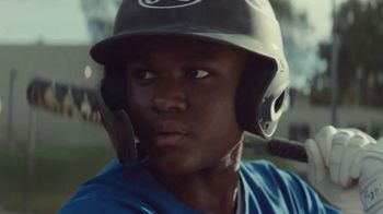 Dick's Sporting Goods TV Spot, 'Tale of the Batter'