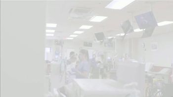 Fresenius Medical Care North America TV Spot, 'Organ Donation' - Thumbnail 9