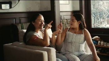 Walgreens TV Spot, 'Defiende a los tuyos contra la gripe' [Spanish] - Thumbnail 2