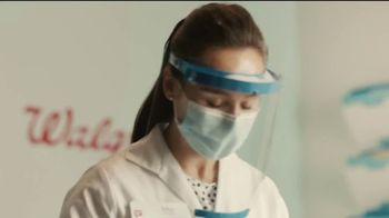 Walgreens TV Spot, 'Defiende a los tuyos contra la gripe' [Spanish] - Thumbnail 5