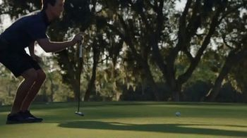 GolfNow.com TV Spot, 'Line Up Great Savings: Spend $40, Earn $40' - Thumbnail 2