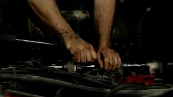 O'Keeffe's Working Hands TV Spot, 'Constant Washing: Cracked Hands' - Thumbnail 4