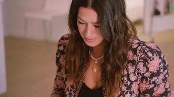Rebecca Minkoff TV Spot, 'Modern Woman' - Thumbnail 2