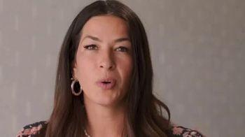 Rebecca Minkoff TV Spot, 'Modern Woman' - Thumbnail 6