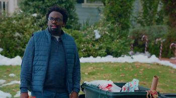 Toyota Toyotathon TV Spot, 'Neighbors' [T2] - 113 commercial airings