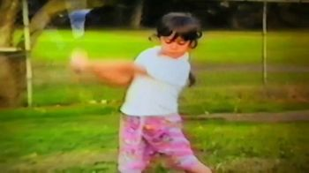 LPGA TV Spot, 'Golf Bag' Featuring Mo Martin - Thumbnail 10
