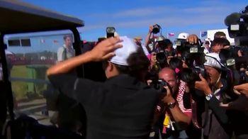 LPGA TV Spot, 'Golf Bag' Featuring Mo Martin - Thumbnail 9