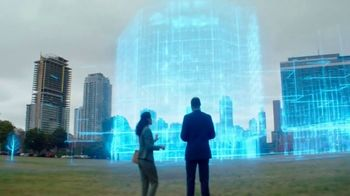 Sentry Insurance TV Spot, 'Right By You: Experience'