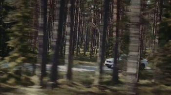 BMW 3 Series TV Spot, 'Magic Number' [T2] - Thumbnail 2