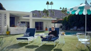 Coors Light TV Spot, 'El Iceman' con Tom Flores [Spanish] - Thumbnail 1
