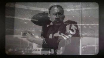 Coors Light TV Spot, 'El Iceman' con Tom Flores [Spanish] - Thumbnail 3