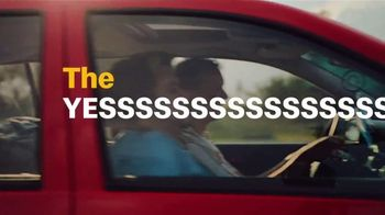 McDonald's TV Spot, 'The YESSSSSS! Meal: Medium Iced Coffee for $2' - Thumbnail 5
