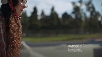 Kyleena TV Spot, 'You Aim High' - Thumbnail 2