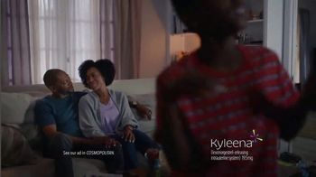 Kyleena TV Spot, 'You Aim High' - Thumbnail 6