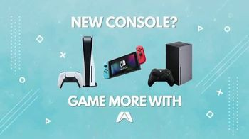 GameFly.com TV Spot, 'Rent the Latest Games: New Console' - Thumbnail 9