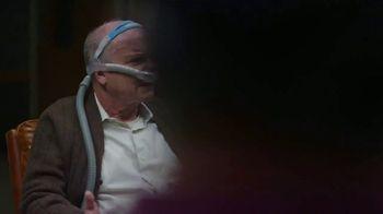 Inspire Medical Systems TV Spot, 'No Mask, No Hose: Bill' - Thumbnail 4