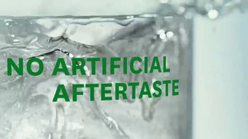 Michelob ULTRA Organic Seltzer Cucumber Lime TV Spot, 'Not Playing Around' - Thumbnail 5