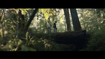 GMC TV Spot, 'Ready. Set. Go.' Song by Sugar Chile Robinson [T2] - 1554 commercial airings