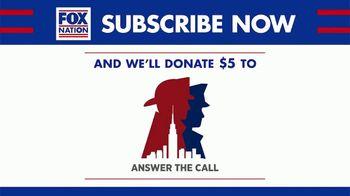 FOX Nation TV Spot, 'All Things President Donald Trump' - Thumbnail 10