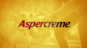 Aspercreme TV Spot, 'Love Hurts: New Look' Song by Nazareth - Thumbnail 1