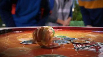 Bakugan TV Spot, 'Roll and Transform' - Thumbnail 5