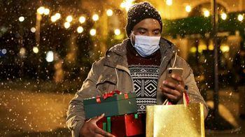 New York Life TV Spot, 'Holidays: Reflect on the Memories' - Thumbnail 1