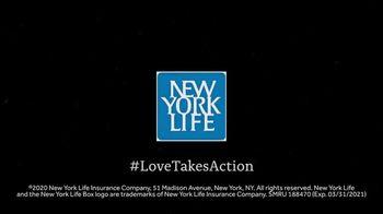 New York Life TV Spot, 'Holidays: Reflect on the Memories' - Thumbnail 10