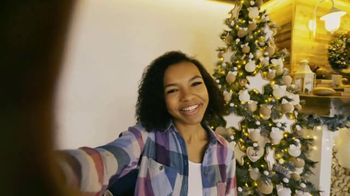 New York Life TV Spot, 'Holidays: Reflect on the Memories' - Thumbnail 2