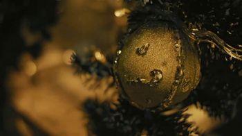 New York Life TV Spot, 'Holidays: Reflect on the Memories' - Thumbnail 3