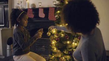 New York Life TV Spot, 'Holidays: Reflect on the Memories' - Thumbnail 4
