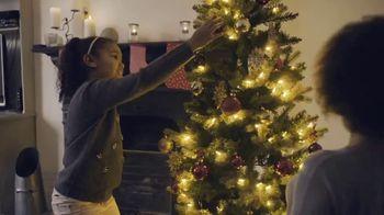 New York Life TV Spot, 'Holidays: Reflect on the Memories' - Thumbnail 5