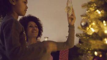 New York Life TV Spot, 'Holidays: Reflect on the Memories' - Thumbnail 6