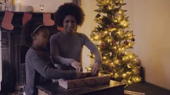 New York Life TV Spot, 'Holidays: Reflect on the Memories' - Thumbnail 7