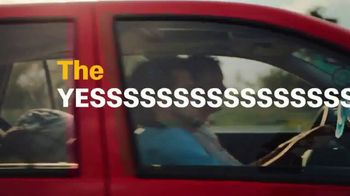 McDonald's TV Spot, 'The YESSSSSS! Meal: Any Size Iced Coffee for $2' - Thumbnail 5