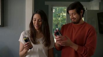 Bud Light Seltzer Lemonade TV Spot, 'Joyería familiar' [Spanish]