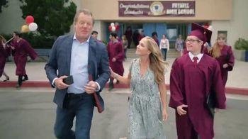 Voya Financial TV Spot, 'Growing Up' - Thumbnail 4