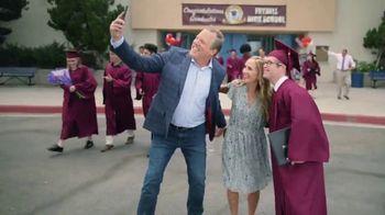Voya Financial TV Spot, 'Growing Up' - Thumbnail 5