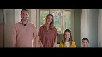 RE/MAX TV Spot, \'Every Step\'