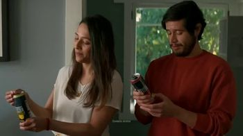 Bud Light Seltzer Lemonade TV Spot, 'Family Jewelry' - Thumbnail 2