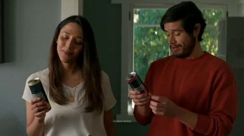 Bud Light Seltzer Lemonade TV Spot, 'Family Jewelry' - Thumbnail 3
