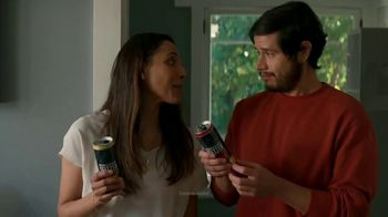 Bud Light Seltzer Lemonade TV Spot, 'Family Jewelry' - Thumbnail 4