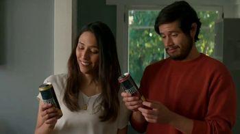 Bud Light Seltzer Lemonade TV Spot, 'Family Jewelry'