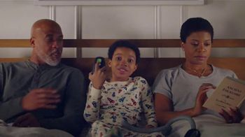 Inspire Sleep TV Spot, 'Kid in the Middle' - Thumbnail 5