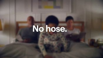 Inspire Sleep TV Spot, 'Kid in the Middle' - Thumbnail 9