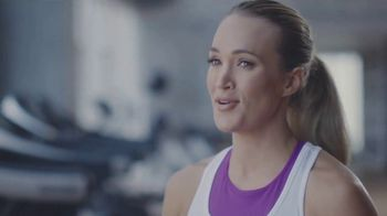 BODYARMOR Lyte TV Spot, 'There's More' Featuring Carrie Underwood, James Harden