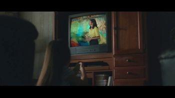 2021 Kia Sorento TV Spot, 'Cazadora de tormentas' [Spanish] [T1] - Thumbnail 1