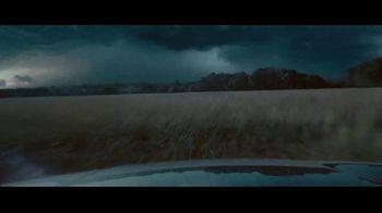 2021 Kia Sorento TV Spot, 'Cazadora de tormentas' [Spanish] [T1] - Thumbnail 4