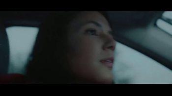 2021 Kia Sorento TV Spot, 'Cazadora de tormentas' [Spanish] [T1] - Thumbnail 5
